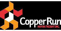 Copper Run